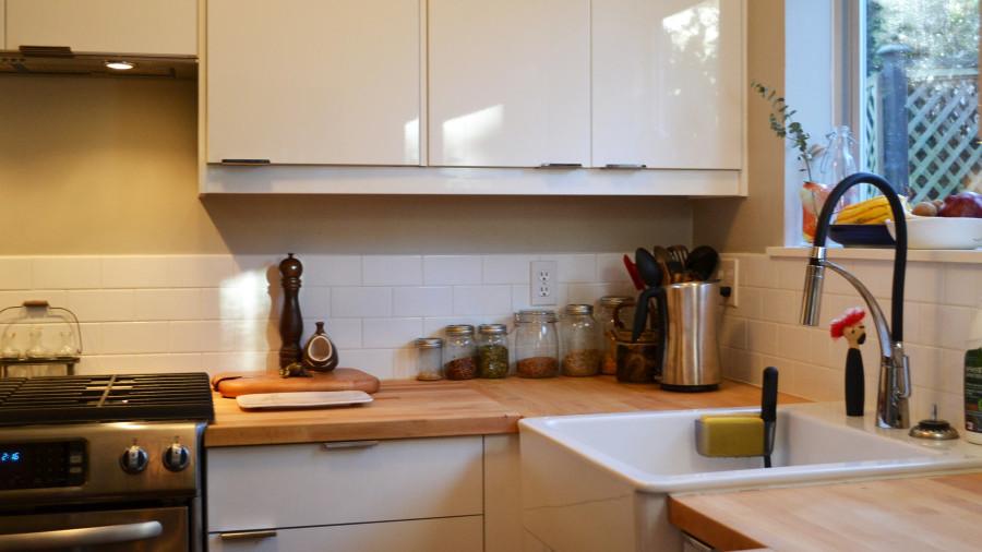 Ikan Installations Kitchen Design Planning Ikea