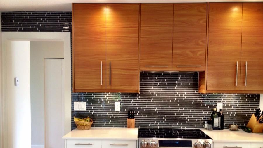 Ikan installations kitchen design planning ikea for Kitchen design victoria bc