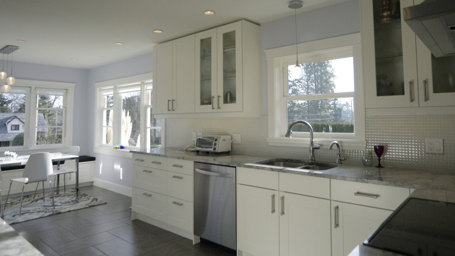Ikan installations kitchen design planning ikea cabinet assembly