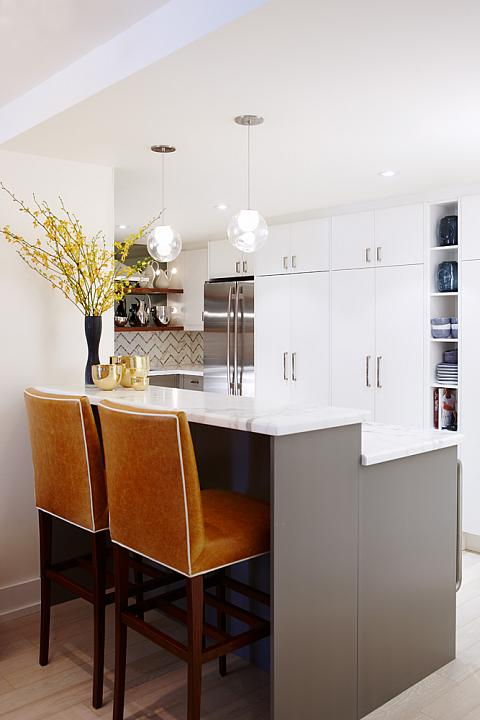 Kitchen Inspiration Sarah Richardson Design Ikan