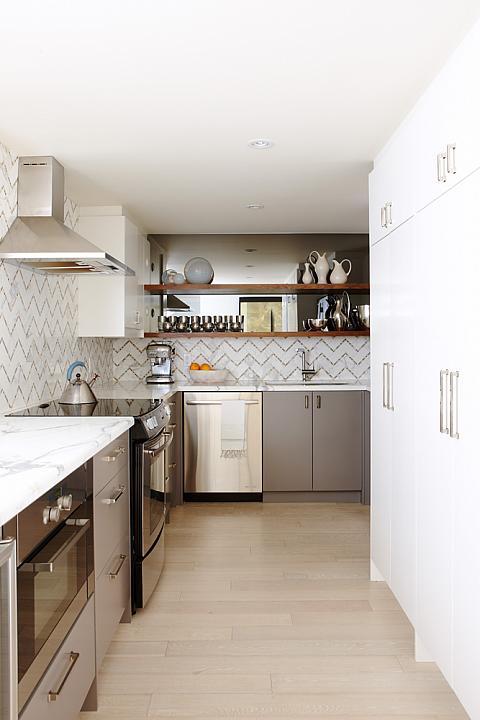 Sarah Richardson Ikea Kitchen