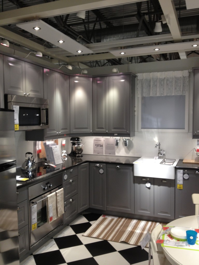 Our Story Archives Ikan Installations Kitchen Design