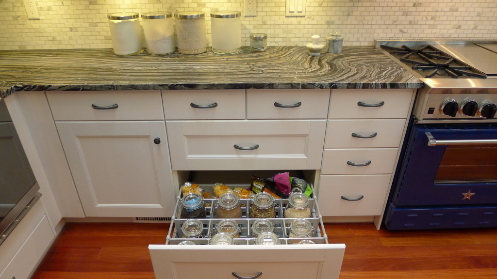 Kitchens archives page 3 of 5 ikan installations kitchen design