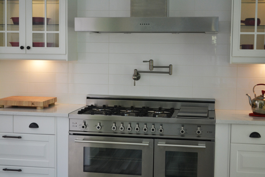 Kitchen Inspirations Archives Ikan Installations