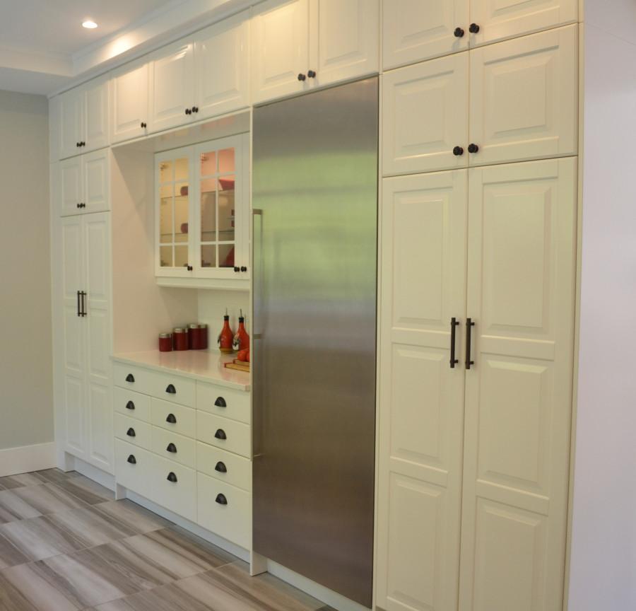 fridge side (2)