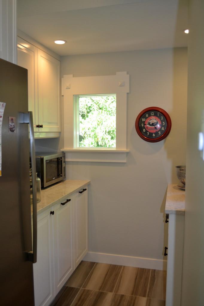 All kitchens ikan installations kitchen design planning ikea trend