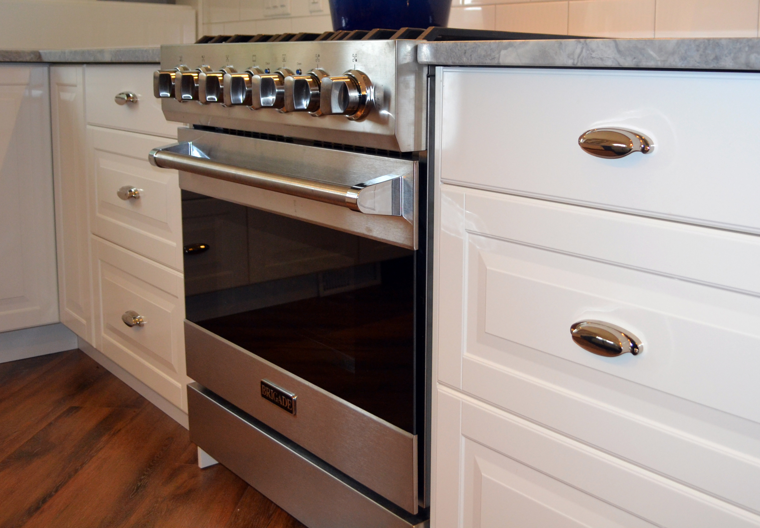 What Is The Best Brand For Kitchen Appliances Site Consumerreports Org