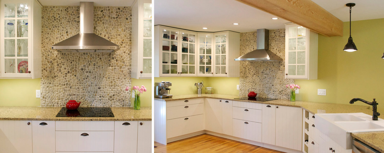Does Ikea Install Kitchens Ikan Installations Inc Victoria Kitchen Installers