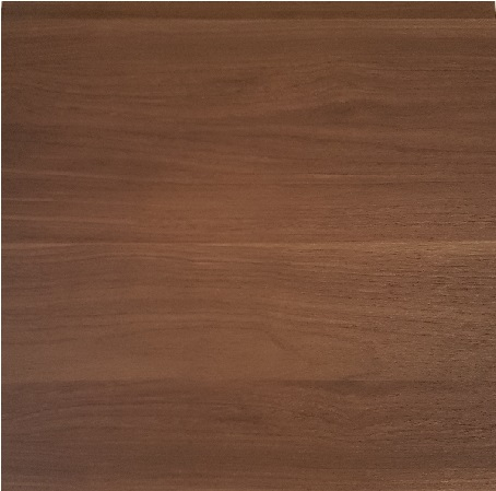 Voxtorp Walnut