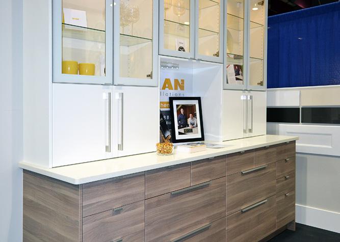 ikea inspiration. Black Bedroom Furniture Sets. Home Design Ideas