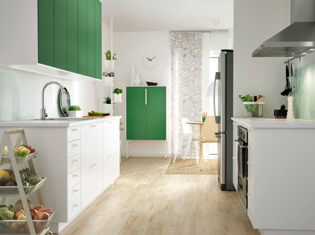 Kitchens__20153_cosk23a_01_PH124159
