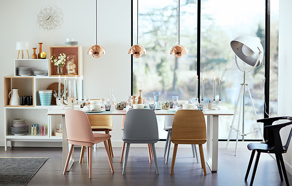 modern-pastel-dining-room-decor