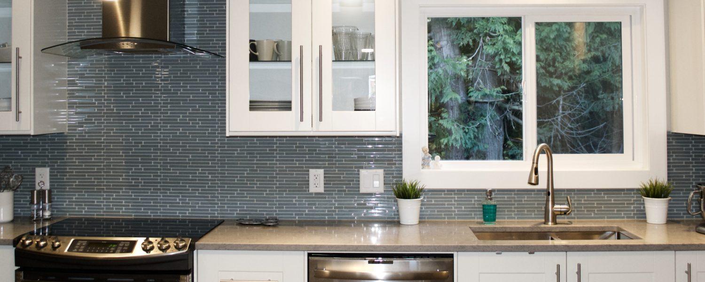 Ikan Installations Inc Victoria Kitchen Installers Kitchen Cabinets Victoria Bc