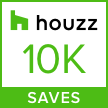IKAN Installations in Victoria, BC on Houzz